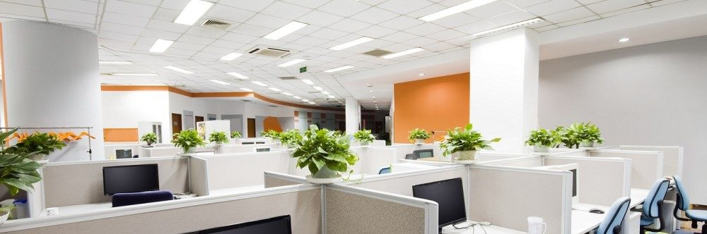 Energy Solutions Efficient Lighting Scl Managed