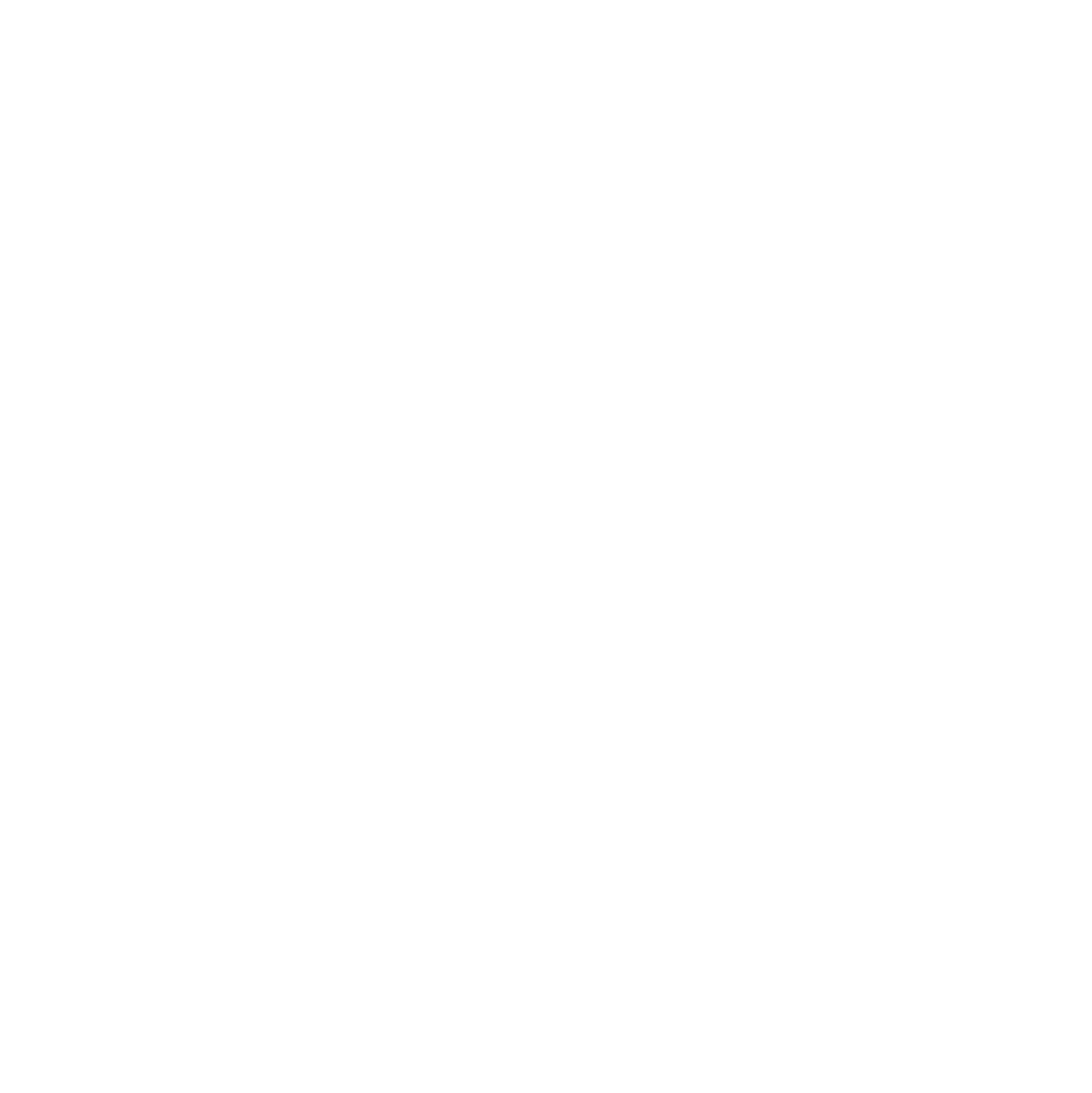 SCL Managed Services